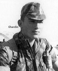CHARDIN_Claude