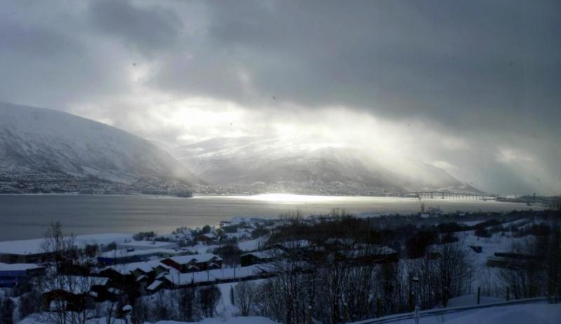 neige mars 10 (13)