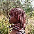 8p-Turmi-femme mariée (collier)
