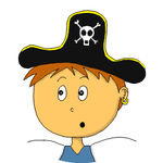 pirate-gars_tete