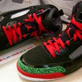 air-jordan-spizike-black-1