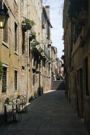 Venise_Personne