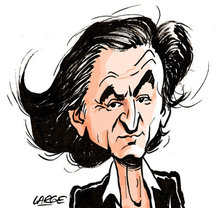 bhl_large_extrait