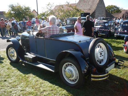 CHENARD_ET_WALCKER_Y3_roadster_1920_Rustenhart__2_