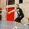 bad-tournoi2008 068