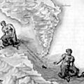 Expressions françaises et mythologie grecque et latine (ii)
