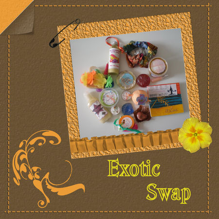 Exotic_Swap_copie