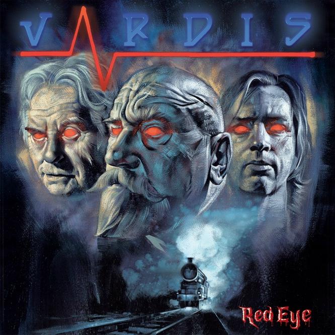 Vardis_Red Eye