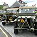 Jeep willys mb (1941-1954)