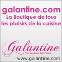 1_banner_galantine