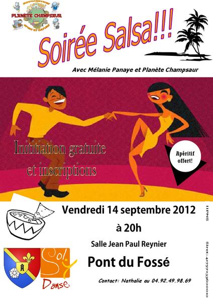 planete_famille_soiree_salsa