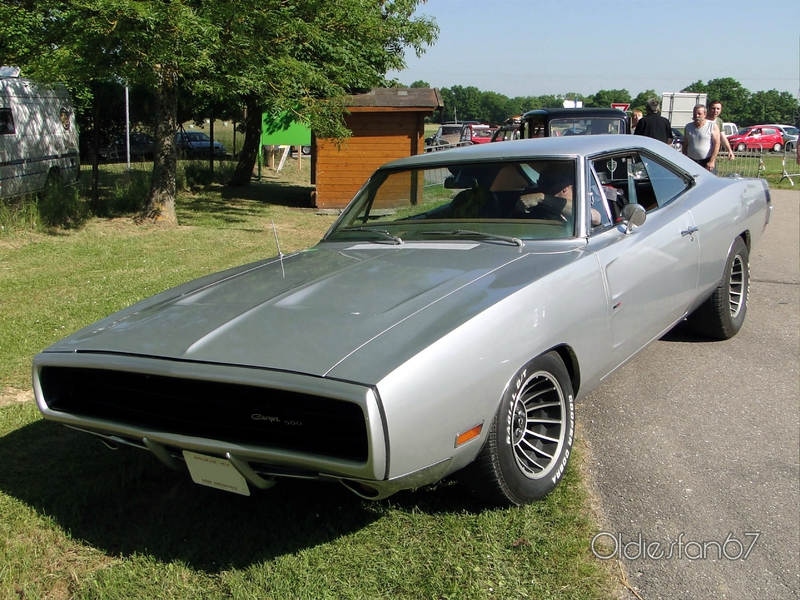 dodge-charger-500-1970-a