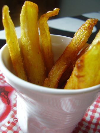 moules_frites_004