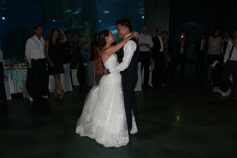 J&H wedding (194)