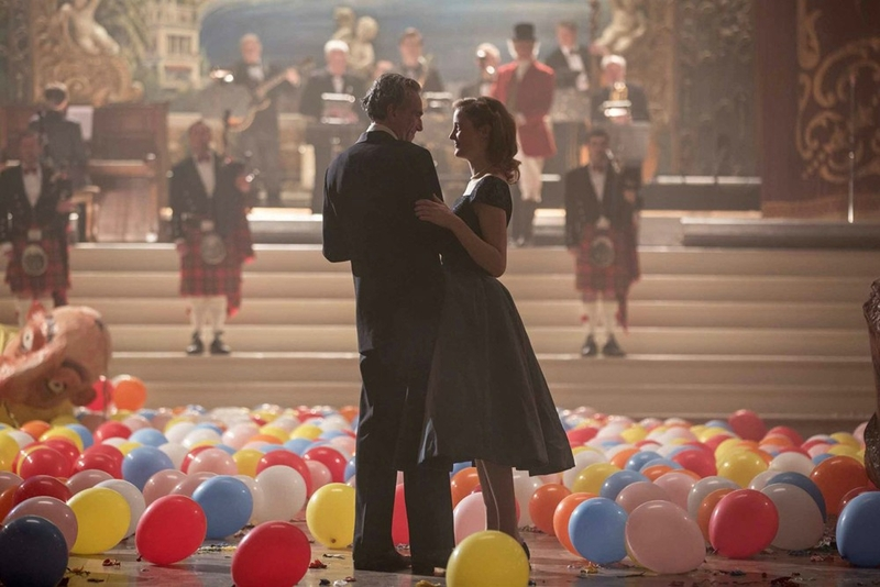 2154389_phantom-thread-corot-a-marmottan-la-selection-culture-du-week-end-web-tete-0301307223688