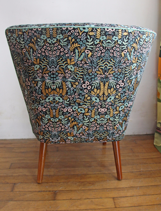 fauteuil-cocktail-vintage-tapestry-dos