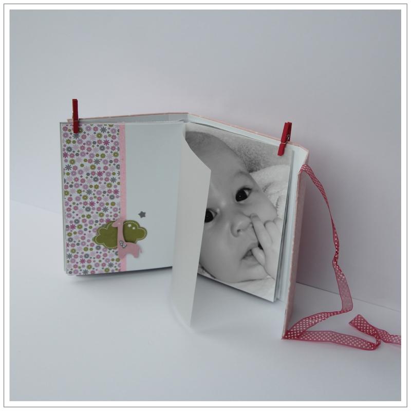 MINI BONHEUR_Color Factory Naissance Rose - DT Aurel (12)