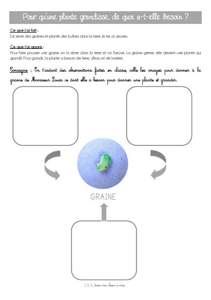 Windows-Live-Writer/Projet-TOUS-AU-JARDIN-_F95C/image_10