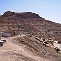 Djerba Septembre 2007 078