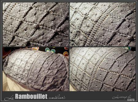 Rambouillet2