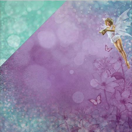 fairy-dust-papier-pixie-R2-211254-1
