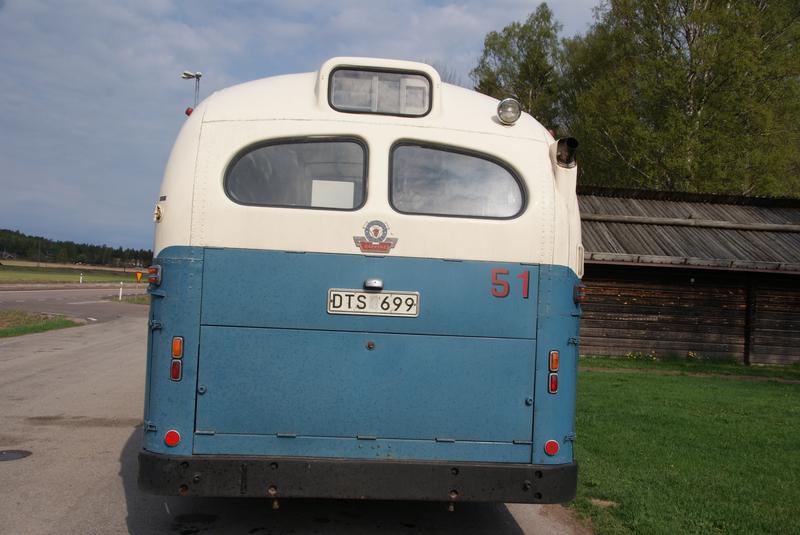 DSC09794