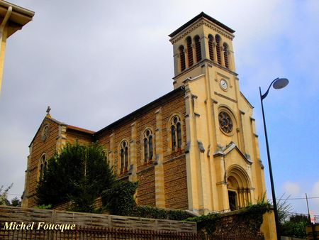 4___glise_St_Camille