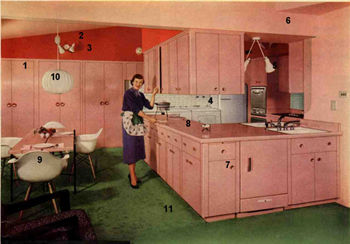 1953_pink_formica_kitchen_flashback