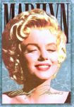 card_marilyn_serie1_num63