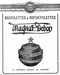 Cycles_Magnat_Debon_ACF1924