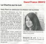 article OF 26avril2012