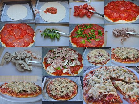 pizza_texanne