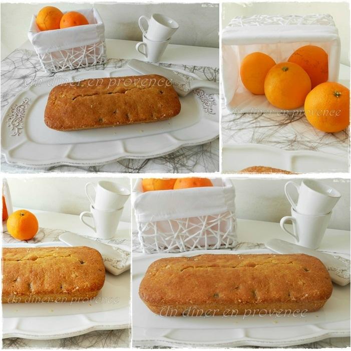 ob_40152b_page-cake-a-l-orange-rhum-et-pepite