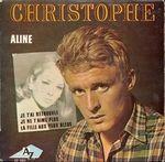 ChristopheAline