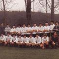 Janvier 1983