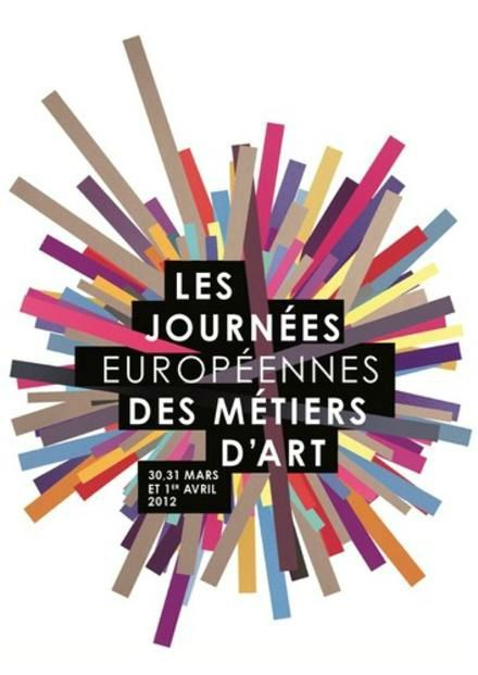 journees-europeennes-des-metiers-d-art-2012_caroussel