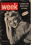 Picture_week_usa_1955