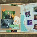 Mini-album Famille Perdriau 2010 (16)