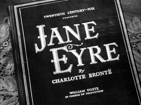 title20jane20eyre20pdvd_002