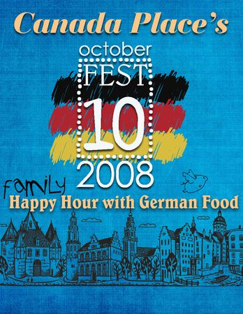 Octoberfest_TGIF_copy_blog