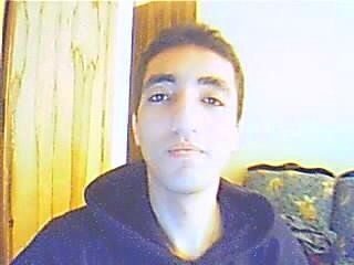 Moumen_Webcam_le_08