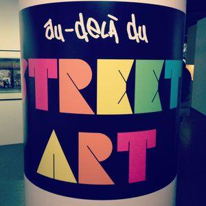 Au_del__du_street_art__bombing