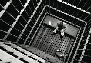 jailb
