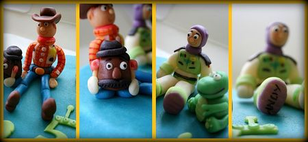 toy_story_andy_2