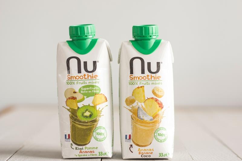 smoothie-nu-02