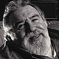 Doc pomus - my good pott & give it up