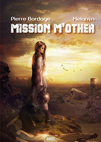 mission-m'other