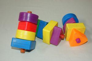 FP creativ blocks