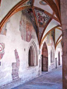 Bolzano_Dominicains_Clo_tre_12