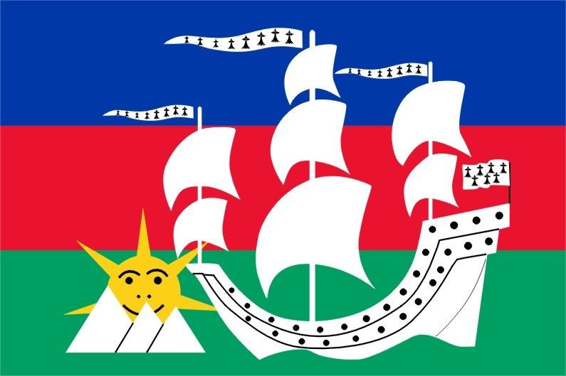 Lorient / An Oriant
